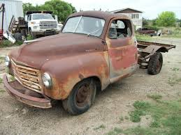 45 46 47 48 49 50 Studebaker Pickup Truck Flat Stake Bed Rat Rod ... 1951 Chevy Truck Arizona Pickup Rat Rod Ratrod Hot 3100 1952 Ford I Had For Sale In 2014 And Sold Miss This One Custom Wheels Red Bone Shaker Hot Rod Hotrod Rat Ratrod 1960 F100 Pick Up Lowered Wide Whites Trophy A With Real Offroad Chops Drivgline 021935fordrrodtrujbbrackenstaticjpg Network 1941 1948 Gmc Rods Laptop Sleeves 3 1939 Chevy Rat Rod Pickup 13500 Universe Comes Loaded Power Style Video Robert Berrys Wild 10second Diesel Powered 45 46 47 48 49 50 Studebaker Pickup Truck Flat Stake Bed
