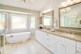 Tall White Shaker Style Bathroom Cabinet Freestanding by Cabinet City Bathroom Vanities Buy Discount Bathroom Vanity
