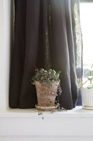 Sears Blackout Curtain Liners by Best 25 Nursery Blackout Curtains Ideas On Pinterest Blackout