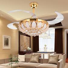 Interior Ceiling Fans Home Depot Philippines Ceiling Fans Home