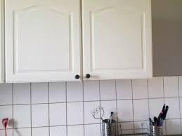 ein küchen hängeschränk zu verkaufen