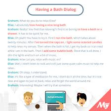 Slang Synonyms For Bathroom by Bathroom Vocabulary With Pictures 60 Words And Phrases You Should