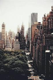 Take Me To The City NYC