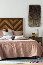Wayfair King Headboard And Footboard 69 best headboard heaven images on pinterest headboard ideas