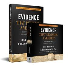Given The Bibles Track Record Of Accuracy And Reliability Should It Not Get Benefit Doubt