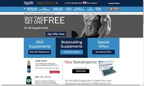 HGH Coupon Codes | [Month] [Year] | Honest Review With Pros ... Bodybuildingcom Coupons 2018 10 Off Coupon August Perfume Coupons Crossfit Chalk Weve Made A Promo Code For Anyone Hooked Creations Deal Up To 15 Coupon Code Promo Amazoncom Bodybuilding Appstore Android Com Facebook August 122 Black Angus Fresno Ca Codes 2012 How To Use Online Save On Your Order Bodybuildingcom And Chemyocom Chemyo Llc 20 Sale Our Ostarine