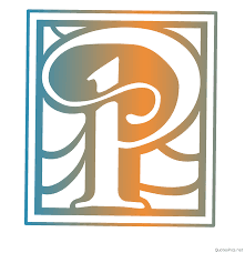 P Letters Images Tamil Letters Images Hd Animal Panda Letter P Vector Photo Free Trial Rs P Letter Images For Whatsapp Dp