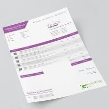 Prestashop Custom Invoice Templates Module