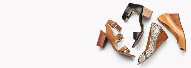 women s arch support shoes new shoes collections