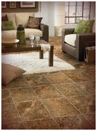 mannington floors