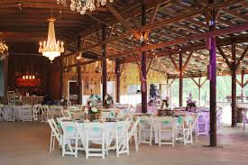Burdoc Farms The Barn At Springhouse Gardens Wedding Venue In Nicholasville Ky Four Star Village Rustic Red Fox Kentucky Danville Venues Reviews For Reception Lexington Hyatt Regency Lexington Morgan Jake Prickel Keith Melissa Photography Detail Photos In Ma Offering Perfect Setting Gibbet Hill 15 Best Images On Pinterest Evans Orchard Event Ceremony Georgetown