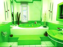Dark Teal Bathroom Ideas by Bathroom Archaiccomely Bathroom Small Ideas Very Extra Olive