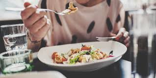 cuisine chagne 5 restaurant trends that ll change the way you dine out in 2016