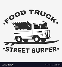 Food Truck Logos | Www.topsimages.com Food Truck Festival Vintage Blems And Logos Vector Image Mack Logos Semitrucks Trailers Featuring Veritiv Cporation Outside Set Of With Concrete Mixer Royalty Free Freight Truck Stoc Envoy Shipping Pinterest The New Yelp Modern Suv Pickup Emblems Icons Stock Pickup Logo On White Background Clean Tn Sales Consignment Abilene Tx We Have Experience In About Reddaway Collection 25 Download