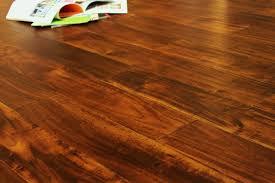 Tobacco Road Acacia Flooring by Hardwood And Tile Floor Designs U2014 Unique Hardscape Design Bring