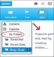 this article clarifies how you can setup aol mail in outlook and