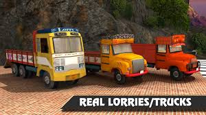 Lorry Truck Hill Transporter 2.0.0 APK Download - Android Simulation ... News Hill Bros Page 2 Gottler Trucking Excavating Photo Gallery 20 Lb Hills Coffee Tin Truck Trailer Transport Express Freight Logistic Diesel Mack Maverick Slowik Zoning Dispute Over Trucks Pits Lemont Township Brothers Who Fanelli Brothers Pottsville Pa Rays Truck Photos Kivi Inc Home Facebook Indiana Company Atlas Van Lines Increases Driver Pay Does Transportation Hire Felons Jobs For Meet Truckingdiva Julia Wojdacz Hi My Name Is Aka Brandy On