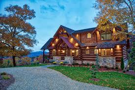 100 Mountain House Designs The Best Home Design Ideas Avalon
