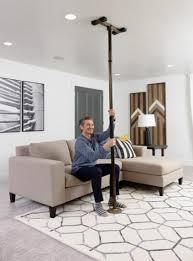 ratgeber ihr wohnzimmer ans älterwerden anpassen tipps