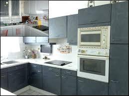 peindre meuble de cuisine peinture element cuisine peinture meuble cuisine v33 castorama