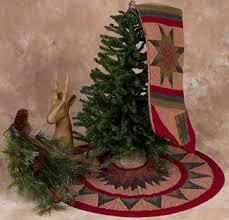 Christmas Tree Skirt 23