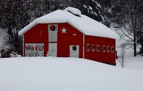 File:Snowy-christmas-wv-country-barn-pub - West Virginia ... Christmas Barn From The Heart Art Image Download Directory Farm Inn Spa 32 Best The Historical At Lambert House Images On Snapshots Of Our Shop A Unique Collection Old Fashion Wreath Haing On Red Door Stock Photo 451787769 Church Stage Design Ideas Oakwood An Fashioned Shop New Hampshire Weddings Lighted Picture Shelley B Home And Holidaycom In Festivals Pennsylvania Stock Photo 46817038 Lights Moulton Best Tetons
