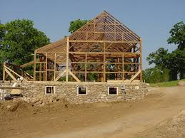 Luxury Barn Builders | Newtown Square PA Custom Barns Luxury Horse Arenas 59 Best Dc Builers Images On Pinterest Children Dream Welcome To Stockade Buildings Your 1 Source For Prefab And Home Building Ideas Architecture Design Eco Friendly House Barn With Living Quarters In Laramie Wyoming A Best 25 Homes Ideas Houses Metal Barn Either Very Small Horses Or Large Stalls I Would Love Winery Tasting Room Project Builders Upper Marlboro Md New Homes Sale Ridge The Glen House Interiors