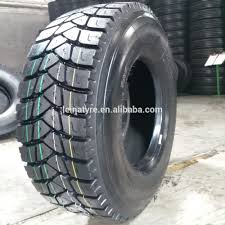 100 Goodyear Truck Tires 235 75r175 Westlake Tire 235 75r175 Buy