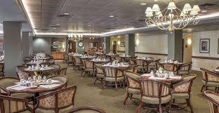 5204 Niagara Village Erie PA Dining Room