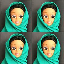 Barbie Shape Cake Sendflowersindia