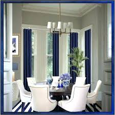 Royal Blue Living Room Grey And Best Curtains Ideas On Furniture