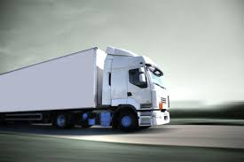 Wide-Turn Truck Accidents Truck Trailer Transport Express Freight Logistic Diesel Mack St Louis Truck Accident Lawyer Attorney 4 Reasons Why Trucking Companies Should Install Tracking Devices Wideturn Accidents Product Guide Commercial Led Lights Superbrightledscom Best In Missouri Venture Logistics Courier And Link Directory Transportation Neumayer Equipment Company Jih Llc United States Saint Fleet Cure