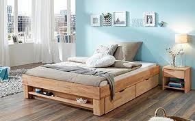 schlafzimmermöbel schlafzimmer komplett einrichten jetzt