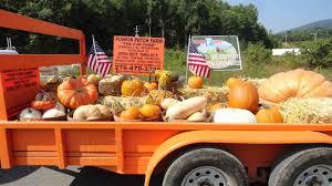 Pumpkin Patch Richmond Ky by Kingsport Times News Scott County U0027s Punkin Patch Farm Still Going