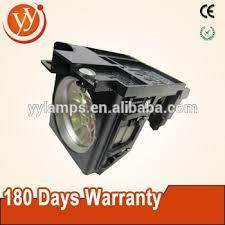 hitachi cp x444 projector l buy projector l cp x444
