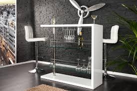 table haute cuisine table bar cuisine design the proprietors bar u table with table