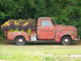Antique Truck With Flower Filled Bed - New England Today Ogrs New Antique Truck Old Glory Ranch 1950s Pickup Trucks Oerm 2017 Show Collectors Weekly Action Unlimited Muscle Car Like No Other Place On Earth Classic Visit Train Mountain Youtube Aths Socal Shows Keystone Chapter Of The Club America Mack Truck Show Hauls In Fun Johnston Sun Rise Hot Rod Hot Chevy Antique