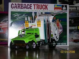 Revell-Monogram Garbage Truck Plastic Model Truck Kit 1/24 Scale #854198 Rc4wd Semi Truck Sound Kit Youtube Chevy Sport Pickup Model Truck Kits Hobbydb Fascinations Metal Earth 3d Diy Dennis Tanker 19636 Amt Chevrolet Titan 90 Truck Tractor 125 Scale Sealed Kit Two Ford Kits 2708 Wild Hoss 2707 Super Stones Pickup Model Archives Kiwimill Maker Blog Reserved Important Information An Trucks Standard B Liberty Wwi Us Army 100 New Molds Icm Holding Italeri 124 3899 Iveco Stralis Hiway Plastic Kit 1953 Panel Revell 854189 Shore Patterns Kits 131 The 50s Tow
