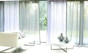 rideau pour cuisine design rideau de cuisine design image rideau pour cuisine design