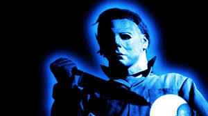 Halloween H20 Cast Members by New Halloween Will Feature Jamie Lee Curtis Playing Laurie Strode