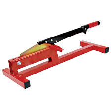 Brutus Tile Cutter Instructions by Vitrex Brutus900 Vitrex Brutus Tile Cutter 900mm