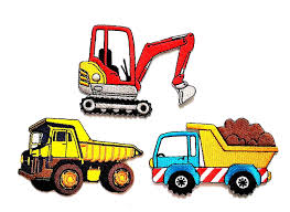 Amazon.com: Nipitshop Patches Set Of 3 Pcs Yellow Blue Heavy Truck ... Dudebros Get New Chevy Silverado Rented Backhoe Stuck In Frozen Loader Stock Photos Images Alamy Jcb King Cheetah Wired Remote Control Truck Excavator Backhoe Kids Truck Video Dump Youtube Music Feller Buncher Cstruction Pinterest Supply Post West June 2016 By Newspaper Issuu Amazoncom Tunes Jim Gardner Amazon Digital Services Llc Blippi Colors Song Nursery Rhymes Learn To Count For Toddlers