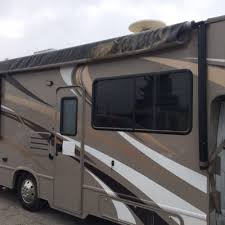 Before And After Gallery - RV Repair In San Diego County ... Awning Models Of Swindow Sand Slide Toppers In Nvwe Are A Mobile Roof Rvexptservice Beautiful Rv Roof Membrane Rv Expert Awnings Bradenton Fl Repair Patio U More Cafree Full Reseal Replace Davids Service Sacramento Fleet Anyone Tried This S Newusedrebuilt Before And After Gallery In San Diego County Caravan Panel Repair Caravans Small Spaces Pinterest Motorhome Near Colorado Springs Co Seice What We Parts Sunblockers Room Tape 6 X 10 Incom Re1179
