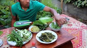 comment cuisiner l amarante du potager à l assiette en juillet on mange de l amarante