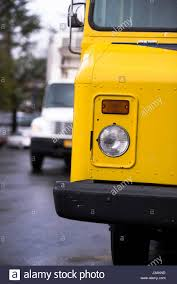 A Part Of Old Style Bright Yellow Little Buggy Truck With A Covered ... Large Rubber Tire Bucket Loader Loads Special Box Truck With Stock 2005 Intertional Ih 4200 24 Foot Vt365 Power Stroke Wraps Pensacola Pensacolavehicle In Flatbed Truck Wikipedia Side Pullin From A Ditch Maple Valley Wa Hino Cars For Sale Miami Florida Book Vehicle Zimloads Truckfax How About Some Dromedary Boxes Shekinah Expediting Thrift Trucking Logistics Dispatch Service Provider Dry Van Reefer Flatbeds Only