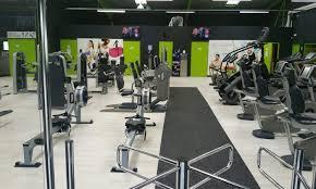 1 mois d accès fitness illimité beinfit groupon
