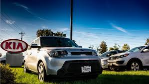About Byers Kia | New Kia & Used Car Dealers Near Columbus, Ohio ... Kia Dealers Columbus Ohio 2016 Sorento Lx Fwd 4dr 2 4l For Sale Ford New Car Models 2019 20 Mark Wahlberg Chevrolet Is A Dealer And New Car Fostoria 1960s Hemmings Daily Used Work Box Truck Sales Demary Haydocy Buick Gmc In Serving Westerville Dublin Mobile Food Cmh Gourmand Eating Oro Rescue Workers Retrieving Victims Of Fire Pictures Getty Images Cars Oh Trucks Physicians Auto Group Rader Co Specialized Fancing
