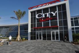 City Furniture Ashley open Boca Raton superstore South Florida