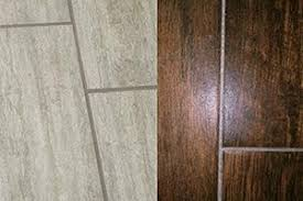 5 things to keep in mind when considering wood look tile