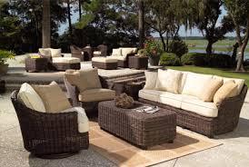 Outdoor Patio Furniture Ideas 2016 & Decor